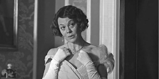 Починала глумицата од хит серијата Peaky Blinders и Harry Potter: Имала само 52. години