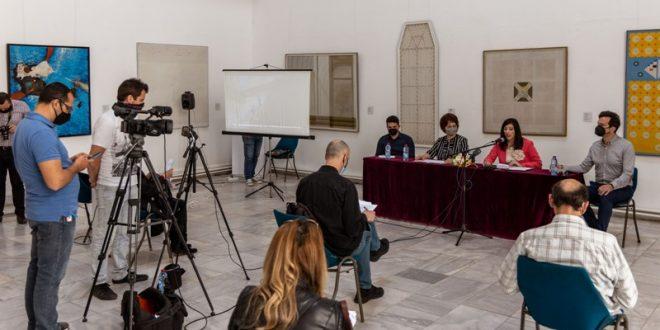 """""""Како ќе живееме заедно?"""" – 17-та меѓународна изложба на архитектура 2021 во Венеција"""