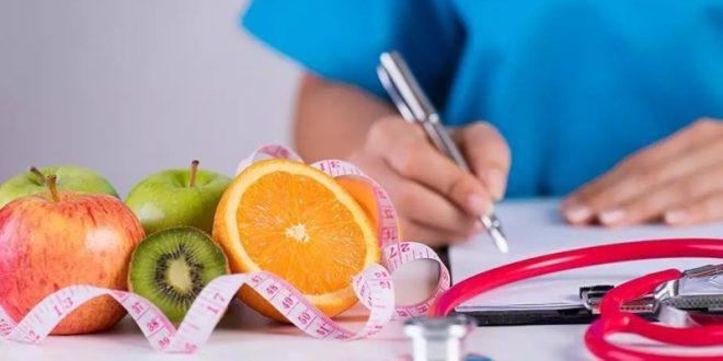 Секој трет човек има повишени маснотии во крвта а причината не е храната!