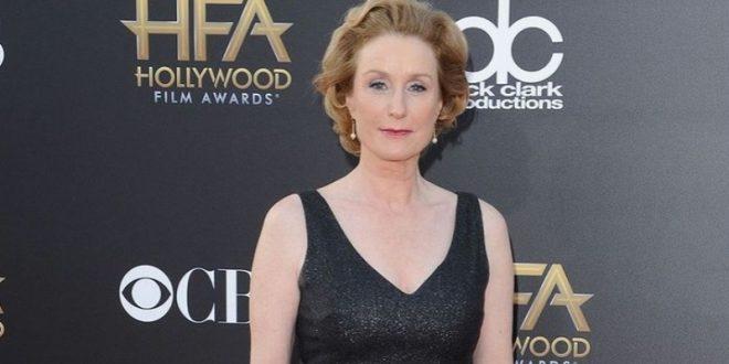 Актерката од филмот Gone Girl починала откако ја удрил електричен ромобил