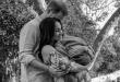 (ФОТО) Меган Маркл нема да присуствува на откривањето на статуата на Лејди Ди