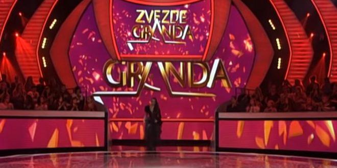 """Вечерва е полуфиналето на """"Ѕвездите на Гранд"""": Еве кои македонски претставници ќе се борат за финалето!"""