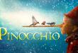 """95 години Скопје Зоо – Летно кино на отворено со проекција на филмот """"Пинокио"""""""