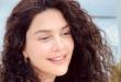 (ФОТО) Популарната Шехерезада покажала како изгледа во 25. седмица на бременост