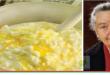 Протокол Будвиг – номинирана за шест Нобелови награди: Мрсно – протеинска исхрана за оздравување од многу болести