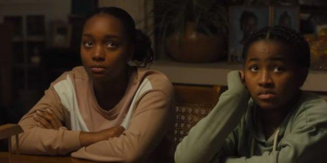 """(ВИДЕО) Серена и Венус Вилијамс животот """"го преточиле"""" во филм – Улогата на таткото му припаднала на славен глумец!"""