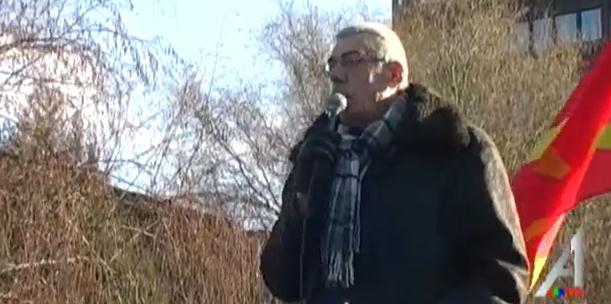 Почина Слободан Трајковски – поранешен новинар и директор на МРТВ