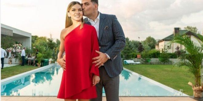 (ВИДЕО+ФОТО) Познатата тенисерка се омажи за милијардер од Македонија