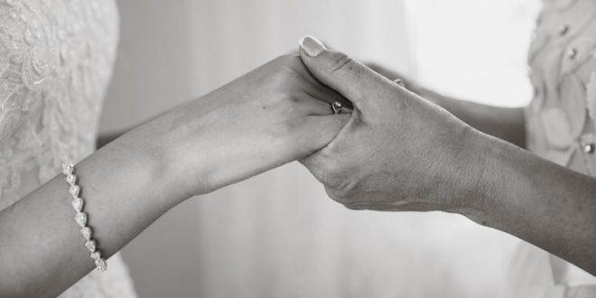 ТАЈНА ЗА СРЕЌЕН БРАК – НА ДЕНОТ НА ВЕНЧАВКАТА МИ ГО КАЖА ОВА И МНОГУ И БЛАГОДАРАМ: За 30. години брак не сум имала ниту еден проблем ниту со мажот ниту со децата!