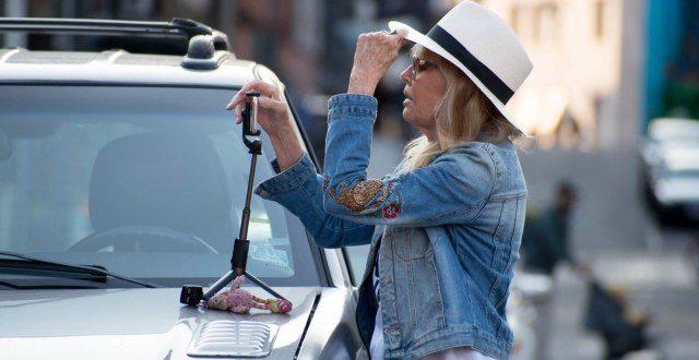 (ФОТО) Признала дека со операциите си го уништила лицето, а еве како денес изгледа познатата шведска актерка!