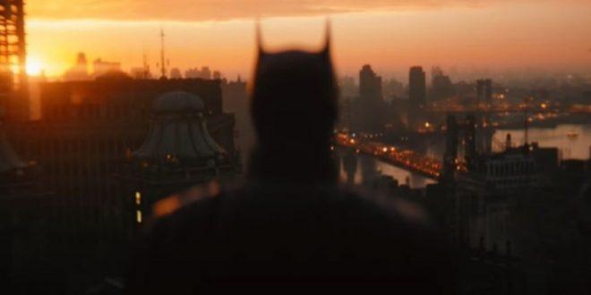 """(ВИДЕО) Излезе трејлер за најочекуваниот """"Бетмен"""", прегледан е 10. милиони пати за неколку часа!"""