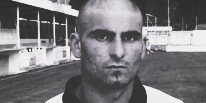 Поранешен шпански фудбалер (38) пронајден мртов – настрадал  од мобилен телефон во када