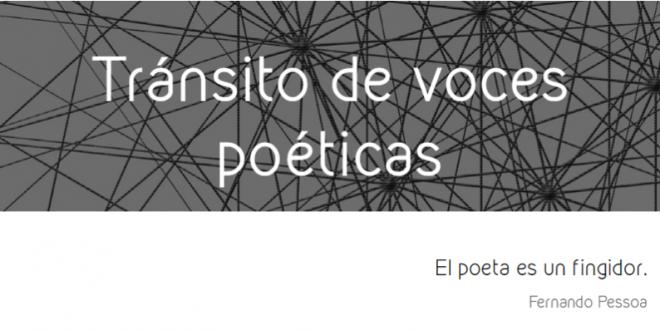 Поезија од Стефан Марковски застапена во меѓународна антологија на шпански јазик